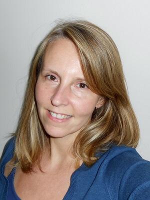 patricia coenen psychologue wavre